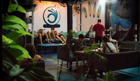 148973012-1024x592 ▷ Mejores hostales en Koh Tao, Tailandia
