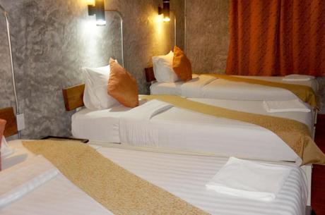 181012547-1024x681 ▷ Mejores hostales en Koh Tao, Tailandia