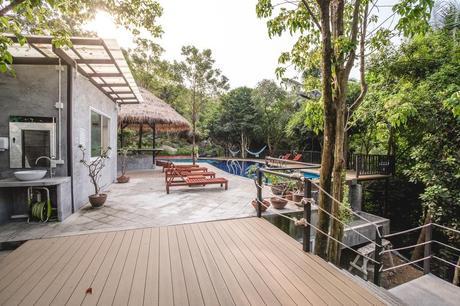 148660503-1024x683 ▷ Mejores hostales en Koh Tao, Tailandia