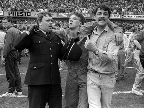 A 30 años de la tragedia de Hillsborough: qué cambió en el fútbol inglés y por qué aún se busca justicia