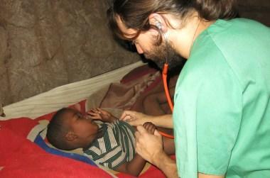 Iñaki, Alegría, Gambo, Ethiopia (11)