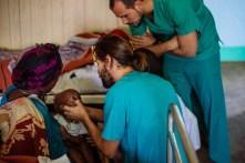 Hospital de Gambo-6925