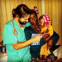 Iñaki, Alegría, Gambo, Ethiopia (27)