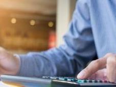 Finanzas contabilidad ¿qué mejor para empresa?