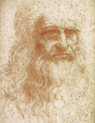 El legado de Leonardo da Vinci