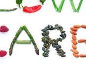 Dieta Carb, dieta baja carbohidratos
