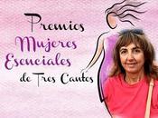 Leonor garcia herrera mujer esencial para tres cantos