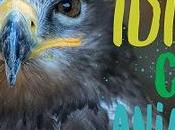 Night Owl: Idioms Animales
