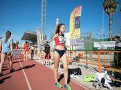 Campeonato España Fondo Pista Trofeo Iberico