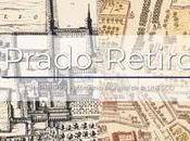 Universo apoya candidatura Paseo Prado Parque Retiro mismo bastante bonito, nombres originales: salón Real Sitio Buen Retiro) para Patrimonio UNESCO