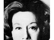 Mujeres literatura Carmen Kurtz