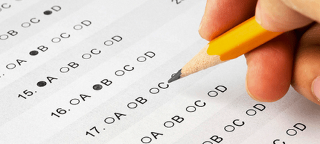 ¿Qué son y para qué sirven los test online?