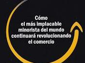 Amazon; Cómo implacable minorista mundo continuará revolucionando comercio