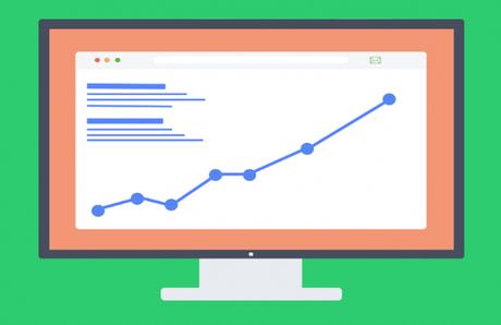 8 estrategias SEO para escalar en Google como los mejores