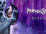 MOTIONLESS WHITE Disguise (2019)