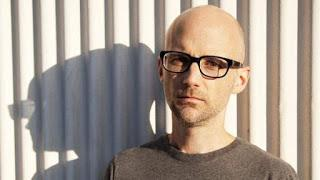 Moby - Natural Blues (1999)