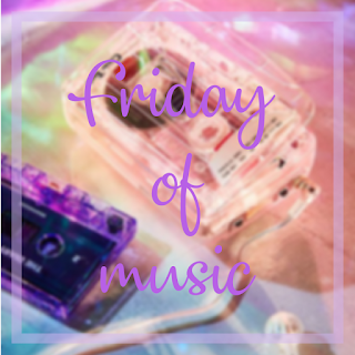 Friday of Music: Boy With Luv - BTS ft Halsey
