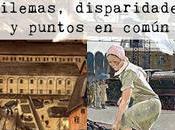 Capitalismo socialismo: divergencias, dilemas, disparidades puntos común