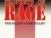 PROPHETS RAGE Ballot Bullet