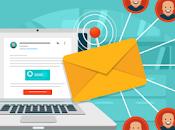 Consejos para buen email marketing