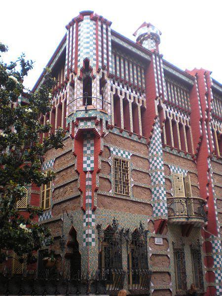 La mejor Barcelona: descúbrela en  3 días de ruta.