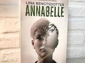 'Annabelle' Lina Bengtsdotter