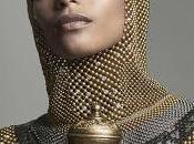 Barcelona convierte capital mundial moda nupcial Valmont Bridal Fashion Week