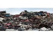 Residuos Especiales: Impactos minuciosa gestión ambiental