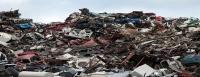 Residuos Especiales: sus Impactos y la minuciosa gestión ambiental