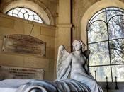 ángela Monteverde, otro gran ángel Madrid