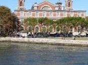 Ellis Island sueño americano