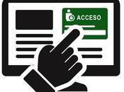 Ventajas compartir documentos clientes empresa