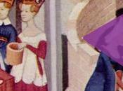 papel mujer literatura medieval Charlando Julia Fuente