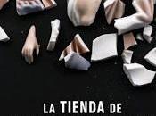 tienda figuras porcelana