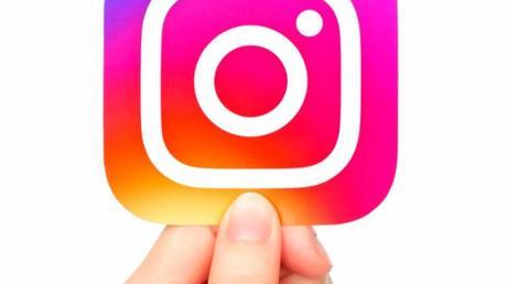 La nueva función de Instagram afectará a los Influencers-TuParadaDigital