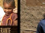 hace mucha ilusión compartir libros acercaros reflexiones personales desde Etiopía