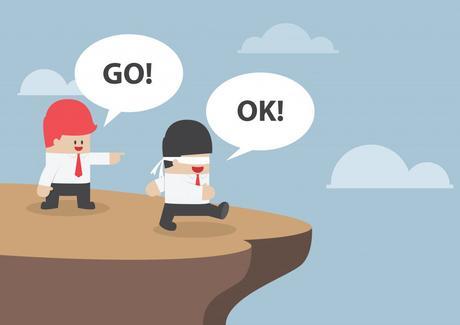 10 errores de marketing al crear una empresa