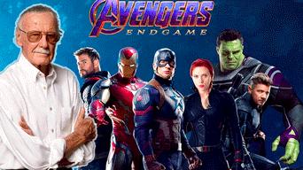 Avengers estreno mundial-TuParadaDigital