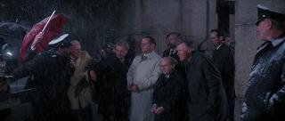 Hoffa, un pulso al poder (Hoffa, Danny de Vito, 1992. EEUU)