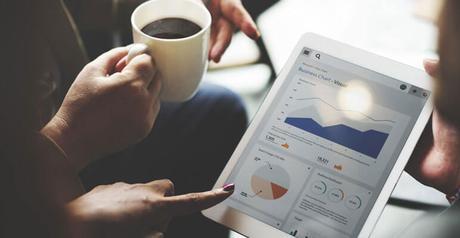 KPI herramientas