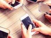 ¿Qué AMP? Información Completa sobre Accelerated Mobile Pages
