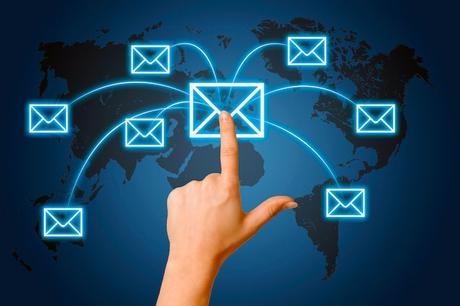 Cómo hacer mailing masivo exitoso
