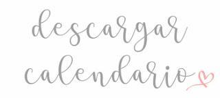 Calendario Mayo2019.Imprimible Calendario Mayo 2019 Paperblog