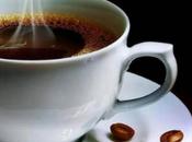 cafe mantiene despiertos?