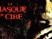 MÁSCARA CERA, (M.D.C. Maschera cera (The Mask) (Italia, 1997) Terror, Psycho Killer, Policiaco