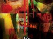 CASA CADÁVERES, (House 1000 Corpses) (USA, 2003) Terror, Psycho Killer