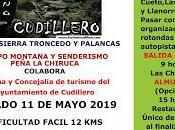 """edición """"cudillero camino santiago"""""""