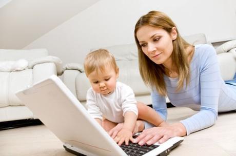 Reducciones en la cuota de RETA: madres autónomas y bajas laborales
