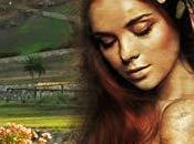 Reseña: Sueños canela miel Soley Aragonés Rieke