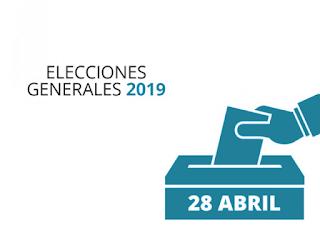 Vota, por favor